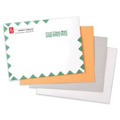 9 x 12 Envelopes Printing - 9x12 Envelopes give your mailings a professional appearance. 9x12 Envelope Printing from Printweekindia.com can help your business get ahead.