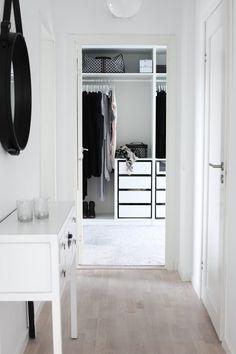 MY WHITE HOUSE