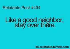 I sig this :D