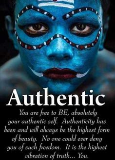 Spiritual Growth and Manifestation Spiritual Manifestation, Spiritual Words, Spiritual Wisdom, Spiritual Growth, Spiritual Awakening, Spiritual Healer, Positive Affirmations, Positive Quotes, Cho Ku Rei