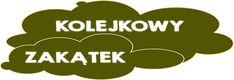 Kolejkowy Zakątek Visit Poland, Places To Visit