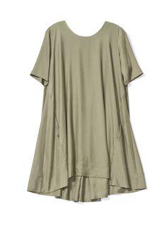 shop, mia dress