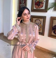 Arab Fashion, Muslim Fashion, Cute Fashion, Emo Fashion, Emo Dresses, Fashion Dresses, Party Dresses, Lace Dress Styles, Bridal Jumpsuit