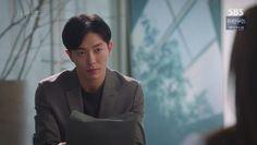 Temperature of Love: Episodes 11-12 » Dramabeans Korean drama recaps