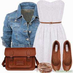 Latest Styles! http://ift.tt/1NQmvOd
