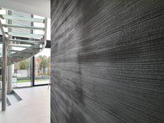 100% handgefertigte Wandgestaltung vom Team Malermeister B.Stork. Blinds, Curtains, Home Decor, Floor Design, Mural Painting, Room Interior Design, Decoration Home, Room Decor, Shades Blinds