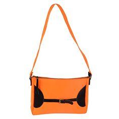 Mankha (Mh02) Women's Shoulder Bags -Orange Mankha http://www.amazon.in/dp/B00YAIS4LA/ref=cm_sw_r_pi_dp_cqMNvb1FQTZHE