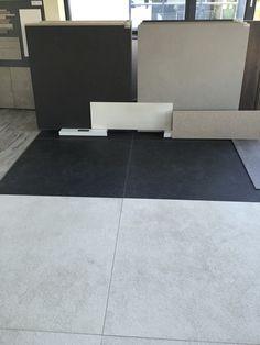 Vloertegels 120x120 cm