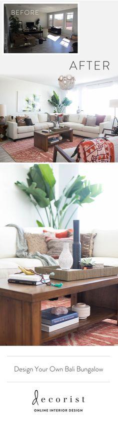 Design Your Own Living Room Online Magnificent Designer Furniture Online  Living Rooms House And Apartment Ideas Design Decoration