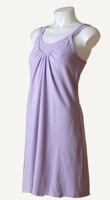4b6f55bd63 85 Best Sleep   Pajamas For Moms images in 2019