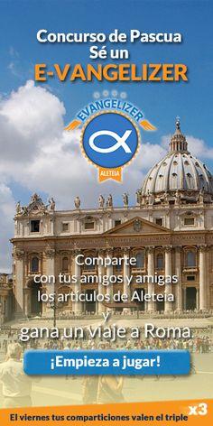 Papa Francisco: Teólogos con olor a pueblo, no burócratas de lo sagrado - Aleteia