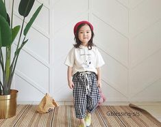 Snoopy Short Sleeve T Stylish Kids Fashion, Summer Outfits, Girl Outfits, Summer Trends, Girls Dresses, Snoopy, Ship, Sleeve, Swimwear