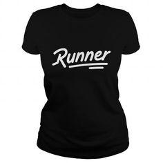 RUNNER MARATHON RUNNING T-SHIRTS, HOODIES, SWEATSHIRT (19$ ==► Shopping Now)