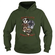 Dog style Adopt A Mutt  Mens Ringer TShirtGILHFRV  Hoodie T-Shirts, Hoodies ==►► Click Shopping NOW!