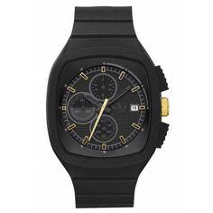 Reloj Adidas ADH9015