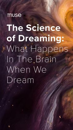 Why Do We Dream, Lucid Dreaming Techniques, What Are Dreams, Stoicism Quotes, Dream Interpretation, Subconscious Mind, Neuroscience, When Us, Awakening