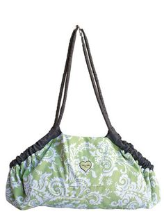 I love this product! Who has room to carry all of these accessories separately anyways? This tote is wonderful. Helps keep the child safe from germs while at the store, restaurants, and parks. Also do