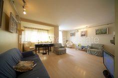 Apartment for sell in Riga, Riga center, 149 m2, 346800.00 EUR