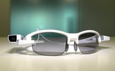augmented reality glasses 2015 - Google Search