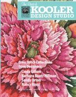 "Gallery.ru / Chispitas - Альбом ""LA5605 Best of Kooler Design Studio 2"""