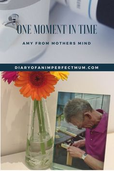One Moment in time: Amy from @mothersminduk http://www.diaryofanimperfectmum.com/2017/11/one-moment-in-time-with-amy-from.html?utm_content=buffer1b454&utm_medium=social&utm_source=pinterest.com&utm_campaign=buffer #pbloggers #photography