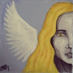 #art #angle #painting #artwork