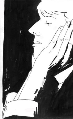 aubrey beardsley artwork - Google Search