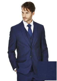 Hot guys in suits or tuxedos on pinterest the suits for The tux builder