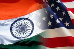 Ripples Equity Blog: US, Indian aid agencies to promote sustainable eco...