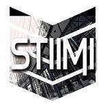 Osuuskunta Stiimi  Stiimi - Täyttä höyryä eteenpäin!  https://www.facebook.com/osuuskuntastiimi  https://instagram.com/osuuskuntastiimi/