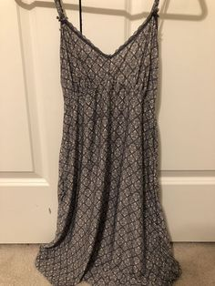 214693409f7 Womens Sleep Nightgown Size Medium  fashion  clothing  shoes  accessories   womensclothing