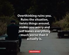 Exhausted Quotes, Mentally Exhausted, Real Quotes, Words Quotes, Life Quotes, Over Thinking Quotes, You Better Stop, Hating Your Job, Stress Quotes