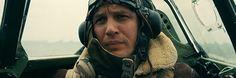 'Dunkirk #Over 15 New Images Take Us Inside Christopher Nolan s World War II Film #Movies #christopher #dunkirk #images #inside
