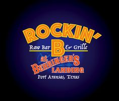 52 Best Eat Drink In Port A Images On Pinterest Port Aransas