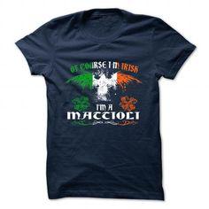 Wow It's an MATTIOLI thing, Custom MATTIOLI  Hoodie T-Shirts