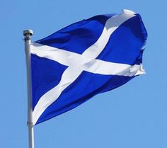 Flag Of Scotland, Best Of Scotland, Estilo Adam, My Ancestry, Normandy France, Slow Burn, Castle Ruins, Flags, Pen Pals