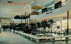 David Cobb Craig: Yet Further Selections From My Collection of Mall Post Cards King Of Prussia Mall, Dead Malls, Historic Philadelphia, Space Place, Shopping Malls, Local History, My Collection, Shopping Center, Home And Away