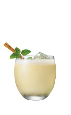 Smirnoff Caramel Spiced Tea      1.5 oz  SMIRNOFF Kissed Caramel      2 oz strong chai tea (unsweetened)      1 oz milk or half & half      0.5 oz simple syrup    HOW TO MIX IT:  Shake all ingredients with ice. Shake and pour into a double rocks glass. Drizzle with caramel.