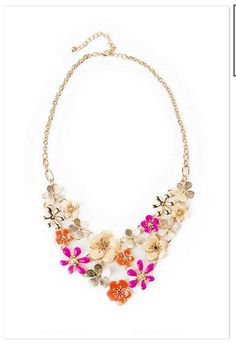 http://www.francescas.com/product/surrey+floral+necklace+in+pink.do?sortby=ourPicks
