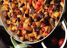 Kung Pao Chicken, Ratatouille, Sweet Potato, Dog Food Recipes, Pork, Potatoes, Vegetables, Ethnic Recipes, Kale Stir Fry