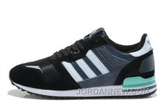 http://www.jordannew.com/adidas-zx700-women-black-grey-white-cheap-to-buy.html ADIDAS ZX700 WOMEN BLACK GREY WHITE CHEAP TO BUY Only $78.00 , Free Shipping!