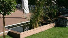 Landschaftsarchitektur Atelier Jutta Curtius Projekte Moderner Doppelhausgarten