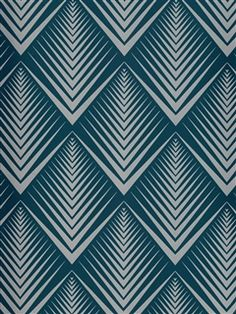 Elixir by Graham and Brown Wallpaper - AmericanBlinds.com