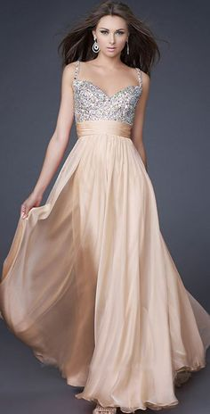 2016 A Line Chiffon Sleeveless Floor Length Women Dresses Women Gowns Vestidos Casual Dress Prom Party Dresses Camo Homecoming Dresses, Best Prom Dresses, Dance Dresses, Formal Dresses, Dress Prom, Grad Dresses, Long Dresses, Chiffon Evening Dresses, Evening Gowns