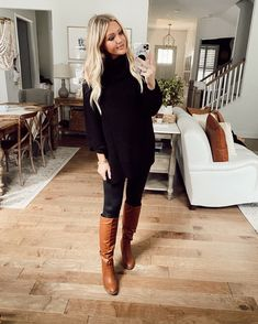 Faux Leather Leggings, Sweaters, Shopping, Dresses, Style, Fashion, Vestidos, Swag, Moda