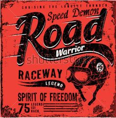 Imagen de http://png.clipart.me/graphics/previews/143/vintage-motorbike-race-hand-drawing-t-shirt-printing-badge-applique-label_143624440.jpg.