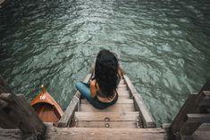Lago di Braies - mehr als nur ein Hotspot für Influencer?  Wer sich für das Thema Reisen und beliebte Hotspots für schöne Fotos interessiert wird auf Plattformen wie Instagram nicht daran vorbei kommen.    Der Pragser Wildsee - oder auch Lago di Braies in Südtirol. Mehr als 300.000 markierte Bilder findet man alleine zum Hashtag #lagodibraies - Tendenz Rafting, Lightroom, Influencer, Instagram, Boat Dock, Rowing Scull, Hiking Trails