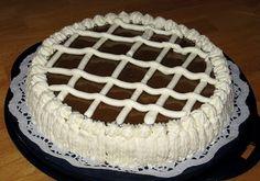 Kääpiölinnan köökissä: Aina löytyy hyvä syy tehdä kakku