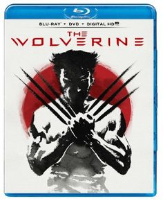 The Wolverine (Blu-ray + DVD + Digital HD with UltraViolet) Blu-ray ~ Hugh Jackman, http://www.amazon.com/dp/B0090SI582/ref=cm_sw_r_pi_dp_.CjQtb0WGCPA3
