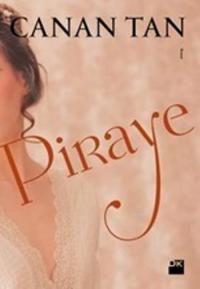 Piraye (Cep Kitabı)
